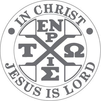 Logo_N2_Rv1
